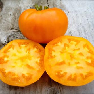 Tomates Amana