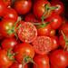 Tomates Miel du Mexique